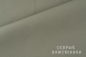 Автомобильная кожа - АВТОМОБИЛЬНАЯ (СЕРАЯ)