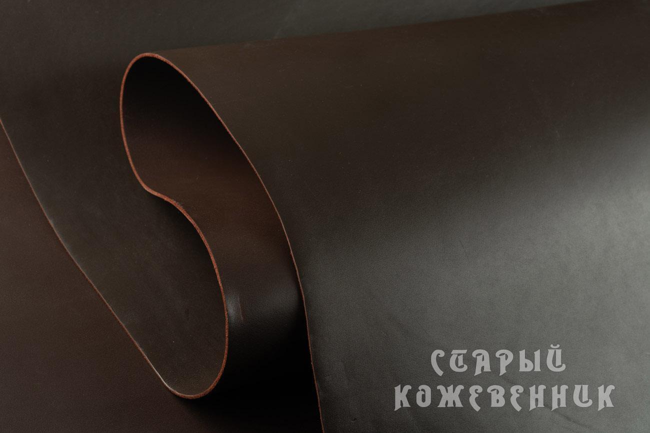 Магнум 3,1-3,5 (коричневый)