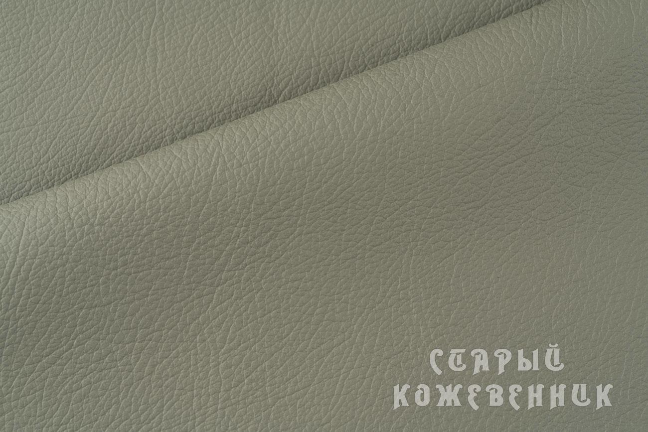 813de01348de Кожа натуральная для пошива, интернет магазин натуральной кожи ...