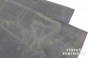 Крези хорс (хаки) 1.5 - 1.7 мм (Турция)